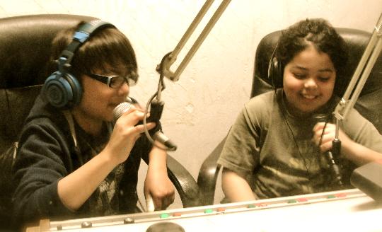 raprockradio