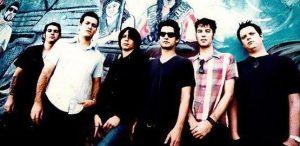 RFTC-Band-Pic